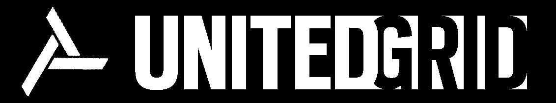 United Grid – Ihr Digitalisierungpartner